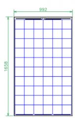 AJB-M660 260-275 260~275