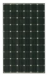 AJP-S660 300-310