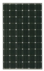 AJP-SB60 315-330