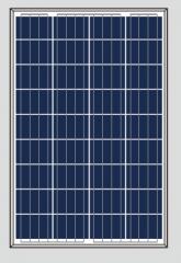 6P-100-110