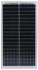 AX-6P30W 30