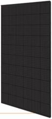 SPP310-330M60B