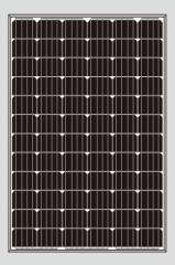 6M-250-260