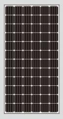 6M-330-355