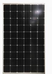 Mono panel 300-320w PERC 300~315