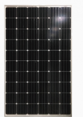 Mono-solar panel 290w-320w PERC
