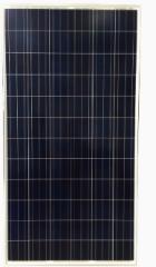 Poly-solar panel 315w-330w 315~330