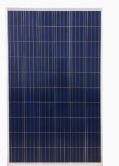 Poly-solar panel 265w-280w 265~280