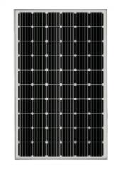 ASE60M 300-320 300~320
