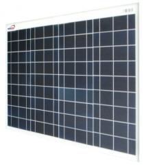 PSPL 30-50W