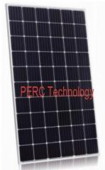 PERC Mono 300W-320W 300~320