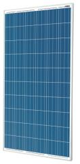 PSPL 200-230W