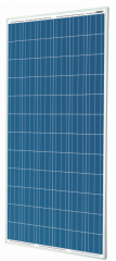 PSPL 305-320W