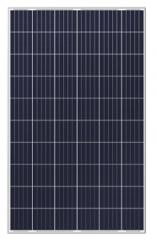 Premium Panel 255-275