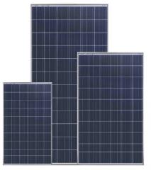 URE-24×290-325
