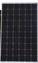 SRXXX-60M(250-290W-MONO)