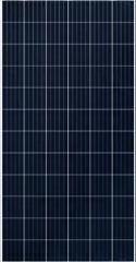 SRXXX-72P(300-340W-POLY