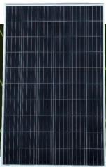 SRXXX-60P(260-280W-POLY)