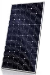 NES72-6-350M 350