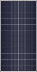 SA330W-350W 72P