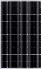 SA315-340W 60M