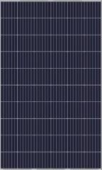 SA270-290-60P 270~290