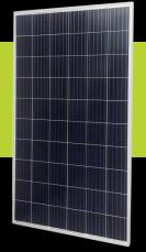 SV60-270