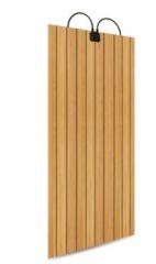ISP 94 L