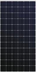 SPV-W2900-320-340