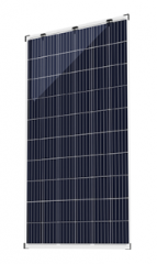 DP60-260-280 260~280