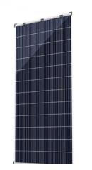 DP72-315-335