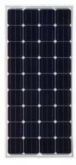 RD160TU-18MD 160
