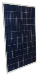 GBR250-265p