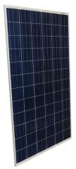 GBR305-320p