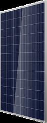 NEOSUN NS-315-325P