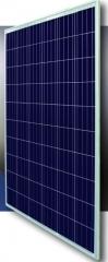 SOL-6P-60-260-285-4BB 260~285