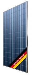 AXIpower-AC 320-330P/72S
