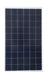 SY-60-255-275WP 255~275