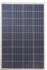 SY-36-100-110WP 100~110
