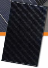 ESPSC 280-300 Black