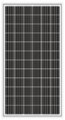 LE18M295-315