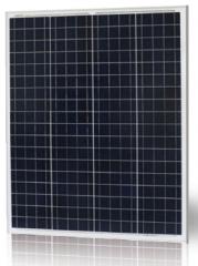 EGE-100P-72 100