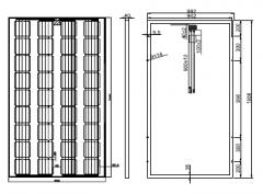 EGE-170M-36 170