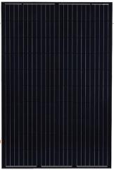 Mono 285-300W black