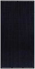 Mono 340-355W black