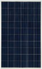 Solet P60.6 WF-250-270 250~270