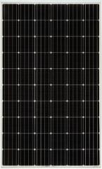 Solet M60.6-WF-290-305 290~305