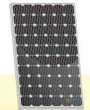 SDM-275-320 275~320