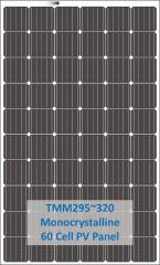 TMM295~320