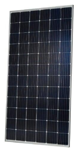 Q.PEAK L-G5 355-370